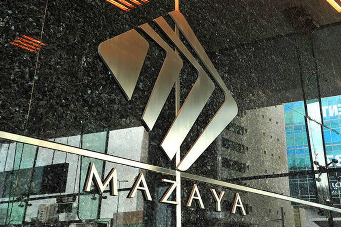 Al Mazaya Holding Company